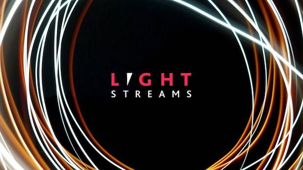 Lightstreams Logo