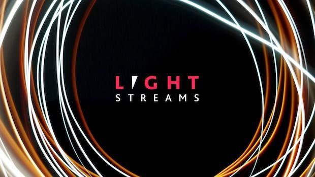 Lightstreams Logo