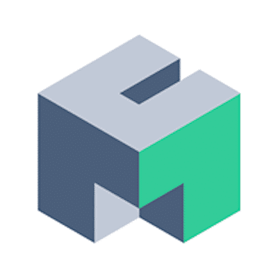 MedChain Logo