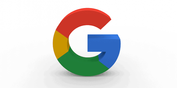 Google - alternatives Logo