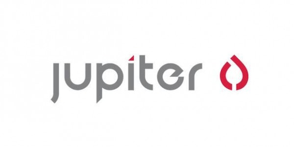 Jupiter Research Logo