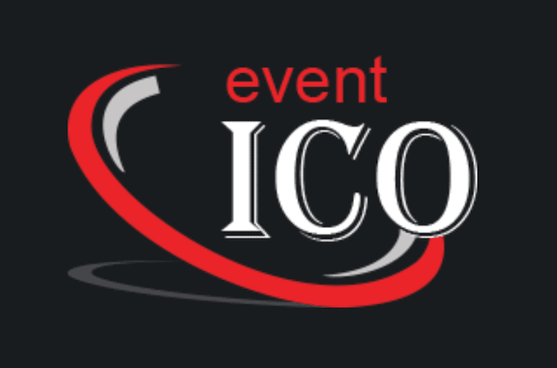 ICO Event London 2018