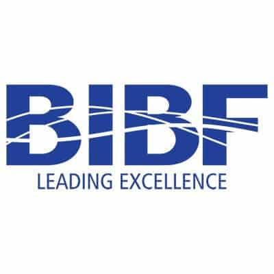 bibf-bahrain-institute-of-banking-and-finance BIBF (Bahrain) will erste Blockchain-Akademie eröffnen