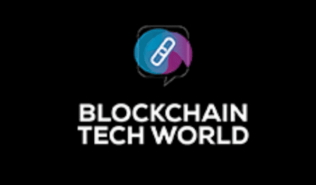 Blockchain Technology World 2019, London