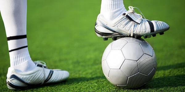 Fussball und Transfermarkt