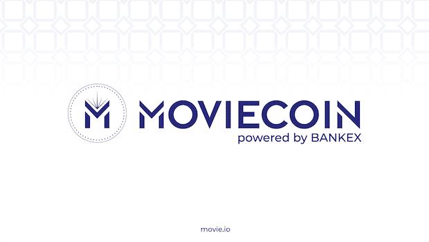 MovieCoin Logo