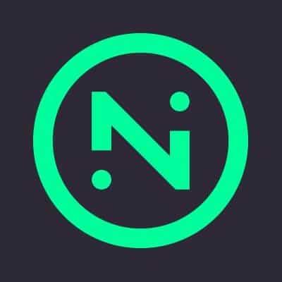 NEO-ONE Logo
