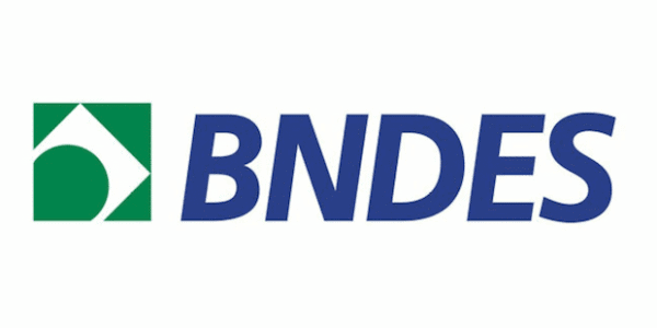 BNDES - Brazilian National Social Development Bank