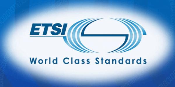 ETSI (European Telecommunications Standards Institute)
