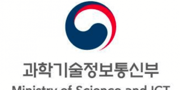 South Korea - Ministry of Science and ICT