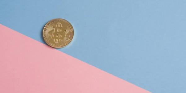 Token - Coin Abbildung