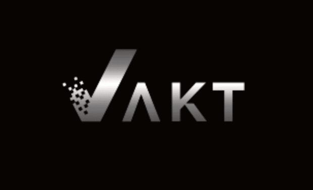 VAKT Logo