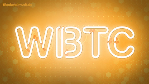 Was ist Wrapped Bitcoin (WBTC)?