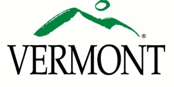 Vermont Government Logo