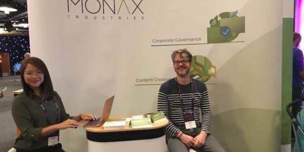 Monax Industries