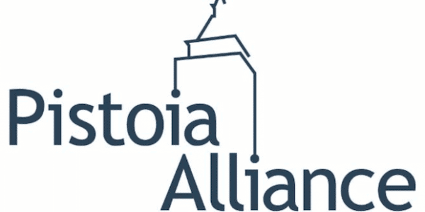 Pistoia Alliance Logo