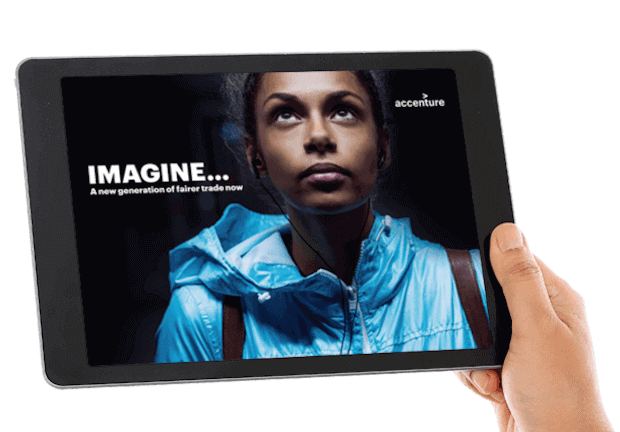 Accenture Circular Supply Chain PDF