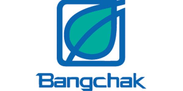 Bangchak Corporation Public Co. Limited - Logo