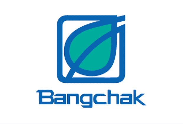Bangchak Corporation Public Co. Limited - Logo
