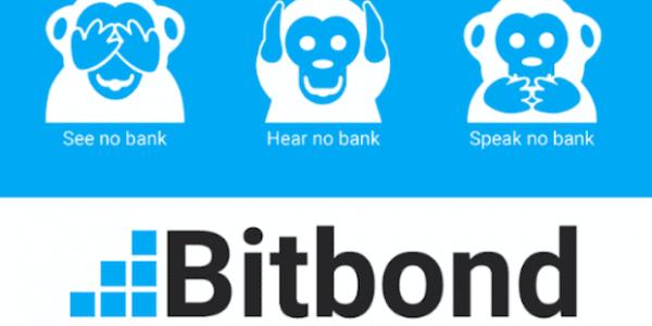 Bitbond Logo