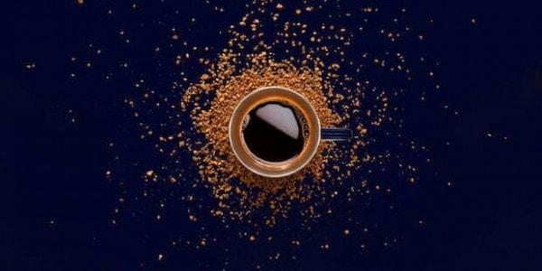 Coffee - Kaffee Abbildung