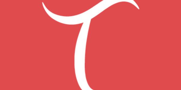 Tribe Accelerator Logo