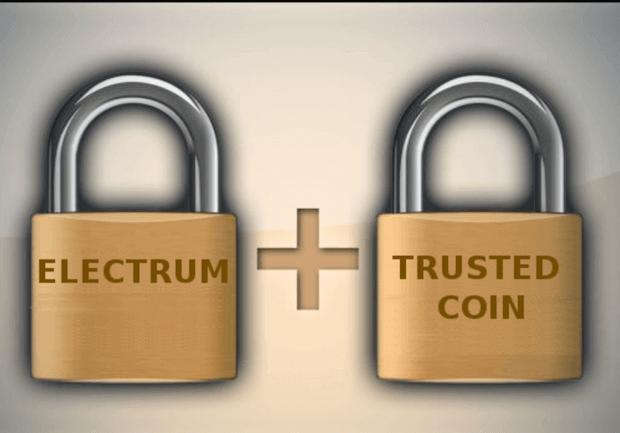 Electrum Bitcoin Wallet