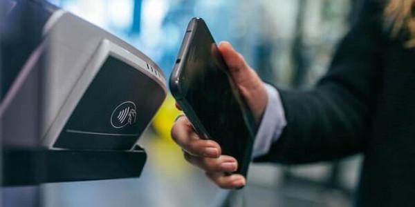 Fintech - Banking