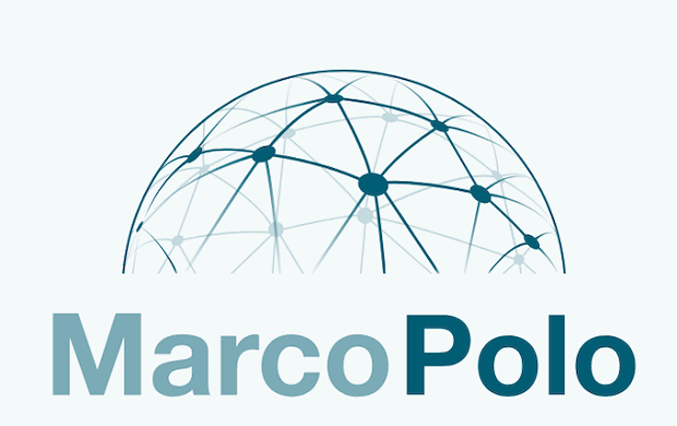 Marco Polo Network Blockchain
