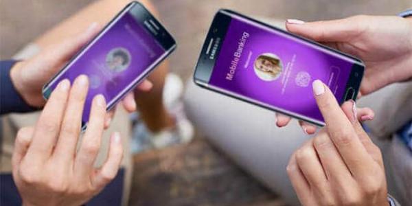 Nextledger Blockchain Samsung