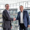 Next Big Thing - HDI Partnerschaft