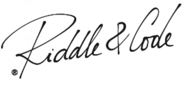 Riddle&Code Logo
