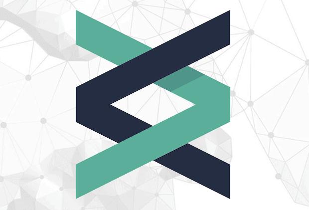 XCOEX Handelsplattform Logo