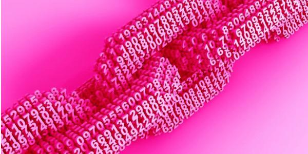 Deutsche Telekom forciert Entwicklung eines digitalen Ökosystems @Telekom