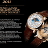 Vacheron Constantin | Innovationen bei Uhren @VacheronConstantin