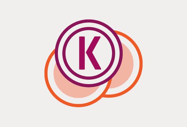 KILT Protokoll Logo