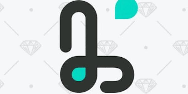 Lite.im Logo