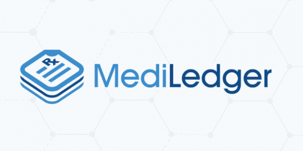 MediLedger Logo