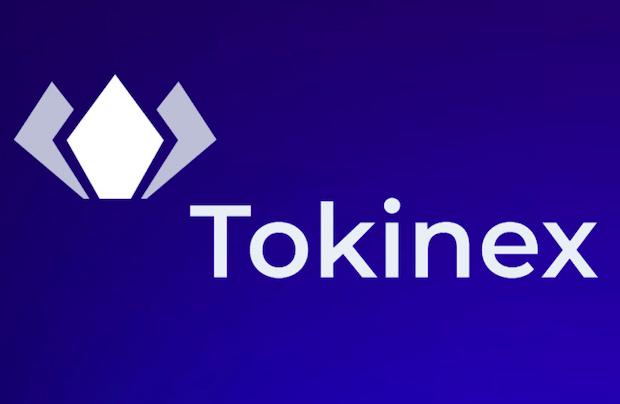 Tokinex: IEO Plattform von Bitfinex