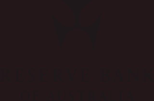 Australische Zentralbank Logo @wikipedia.de