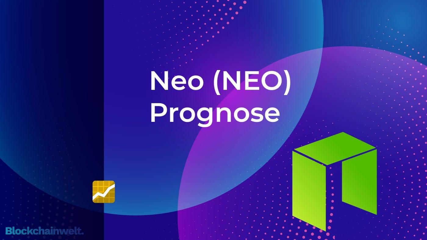 Neo Prognose