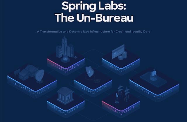 Spring Labs Logo @Springlabs.com