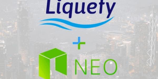 NEO Global Development (NGD) & Liquefy