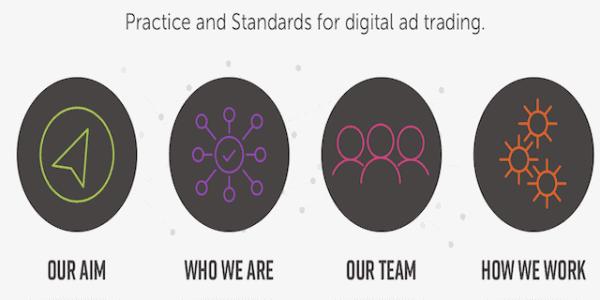 JICWEBS - Der Blockchain-Pilot für die Werbebranche @Jicwebs.org