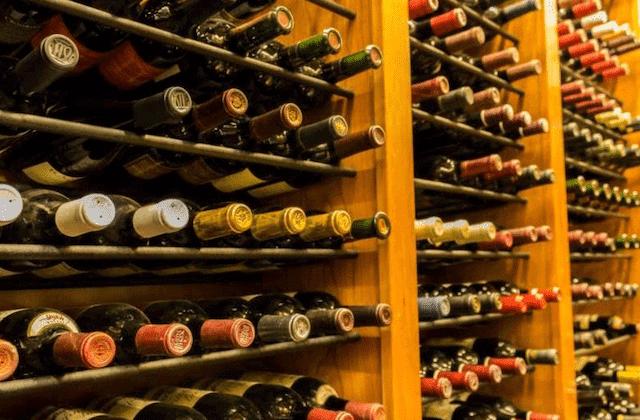 Oranco setzt bei Importweinen auf die Blockchain @fotolia.com
