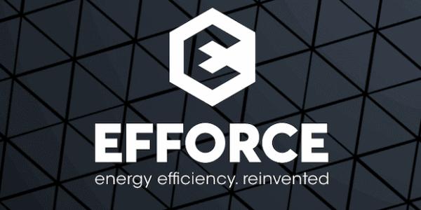 EFFORCE Logo