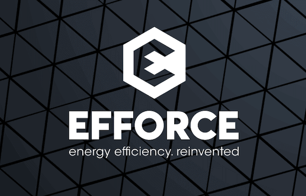 EFFORCE Logo