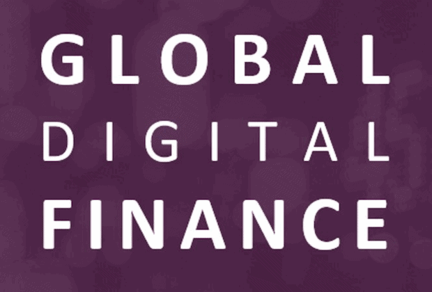 Global Digital Finance