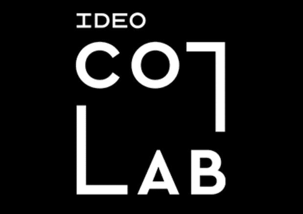 IDEO CoLab Logo