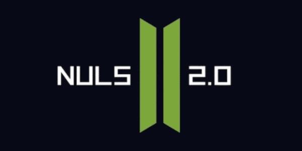NULS 2.0 Blockchain